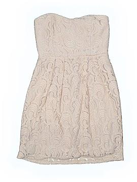 Pretty Good Cocktail Dress Size S