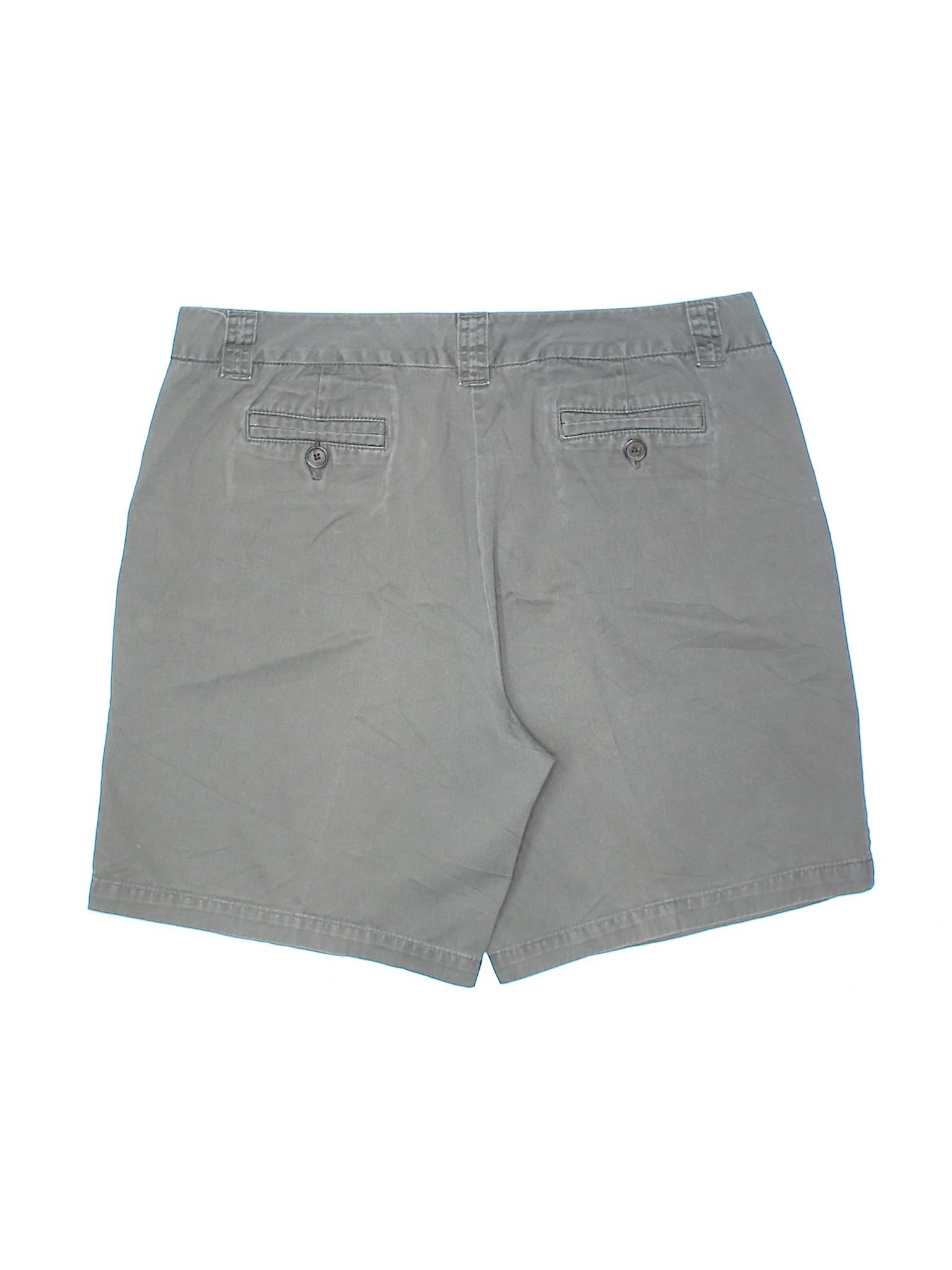 Shorts Khaki Boutique Charter Charter Charter Boutique Khaki Shorts Boutique Club Club Club wWH4PpZqTw