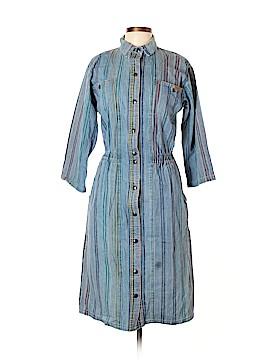 Dreams Casual Dress Size L