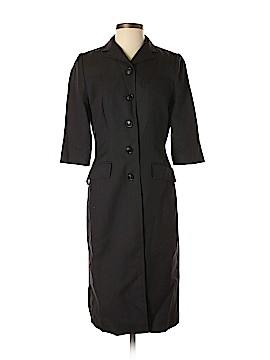 Dolce Wool Blazer Size 40 (IT)
