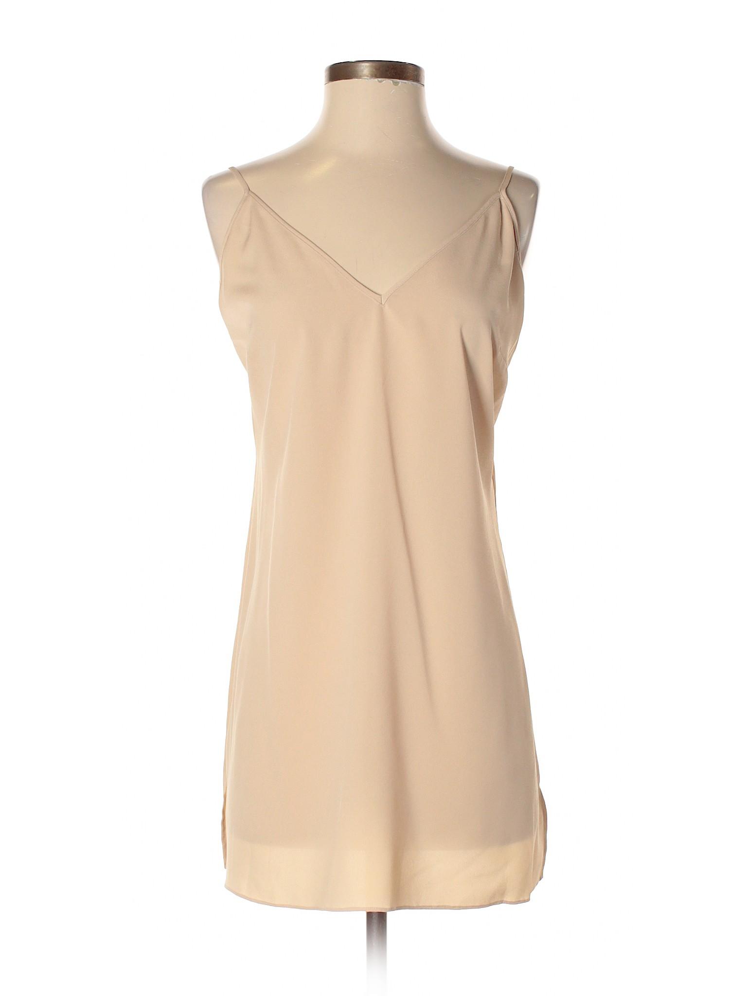 Boutique Heritage Dress Casual winter Halston Owvq7O