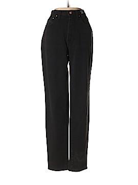 Versace Jeans 31 Waist