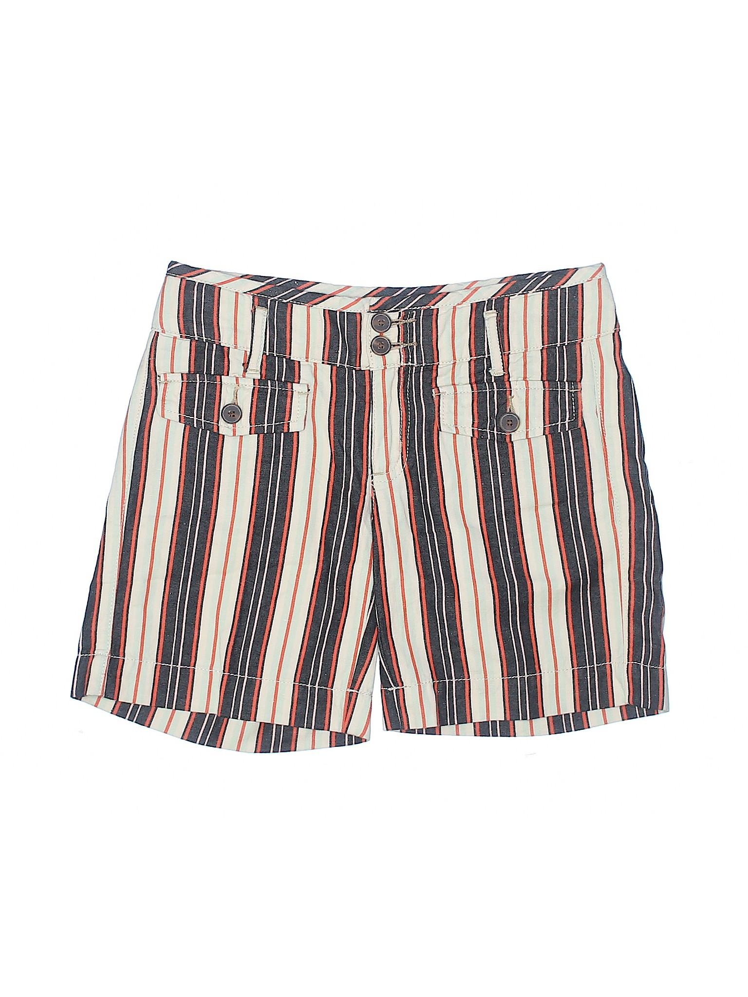 Hei Hei Khaki Boutique Hei Shorts Shorts Boutique Hei Khaki RwqnAwXv