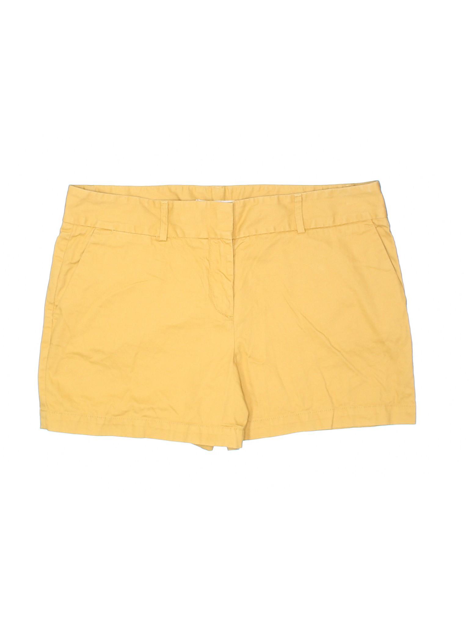 LOFT Ann Khaki Taylor Shorts Boutique awxqO1ESqZ