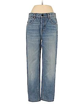 Alexander Wang Jeans 24 Waist