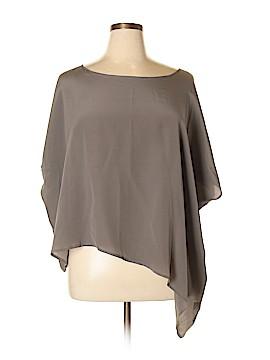 Hayden 3/4 Sleeve Blouse Size L