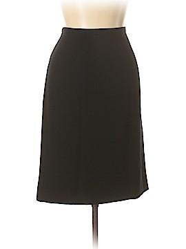 RENA LANGE Casual Skirt Size 2