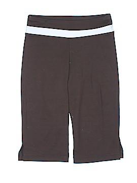 PrAna Athletic Shorts Size XS