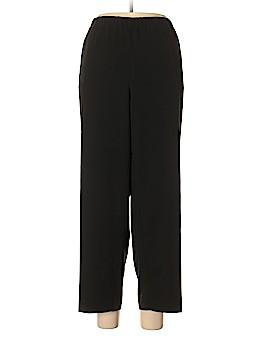 Avenue Casual Pants Size 18 - 20 Petite (Plus)