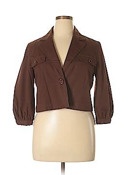Spiegel Jacket Size 14