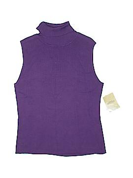 Great Northwest Sweater Vest Size 1X (Plus)
