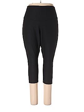 Xersion Active Pants Size 3X (Plus)