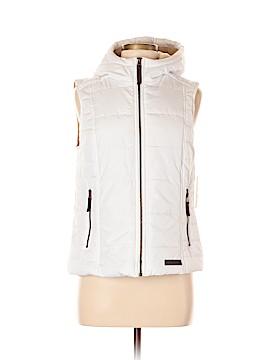 G.H. Bass & Co. Vest Size M