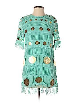 Manoush Casual Dress Size 34 (EU)