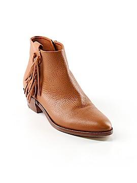 Valentino Garavani Ankle Boots Size 39.5 (EU)