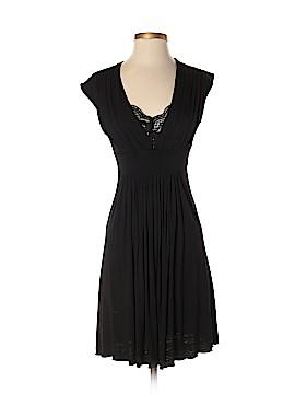 Urban Behavior Casual Dress Size XS