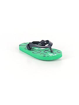 Carter's Sandals Size 7 - 8 Kids