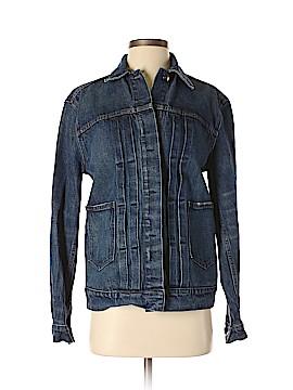 Helmut Lang Denim Jacket Size XS