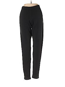 Mountain Hardwear Casual Pants Size M