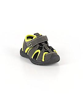 The Children's Place Sandals Size 5