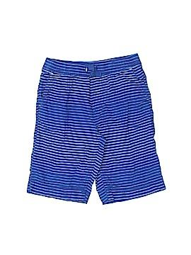 Epic Threads Board Shorts Size 6