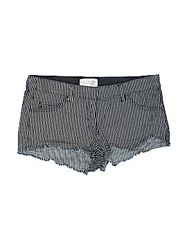 Nili Lotan Shorts Size 6