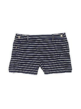 Kenar Shorts Size 0