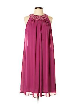 JS Boutique Casual Dress Size 4