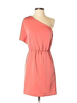 Jennifer Lopez Casual Dress Size XS