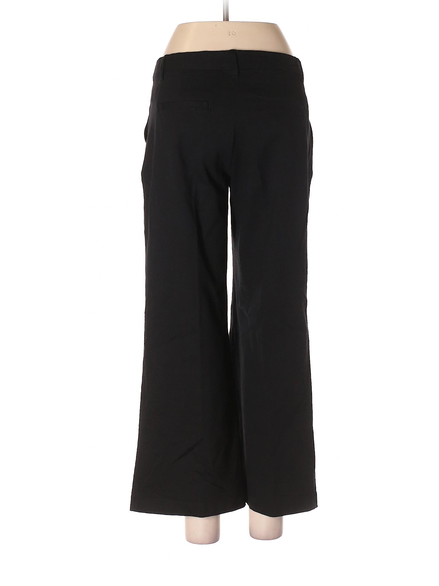 Boutique Pants Gap Boutique Gap Casual pqzdv66w