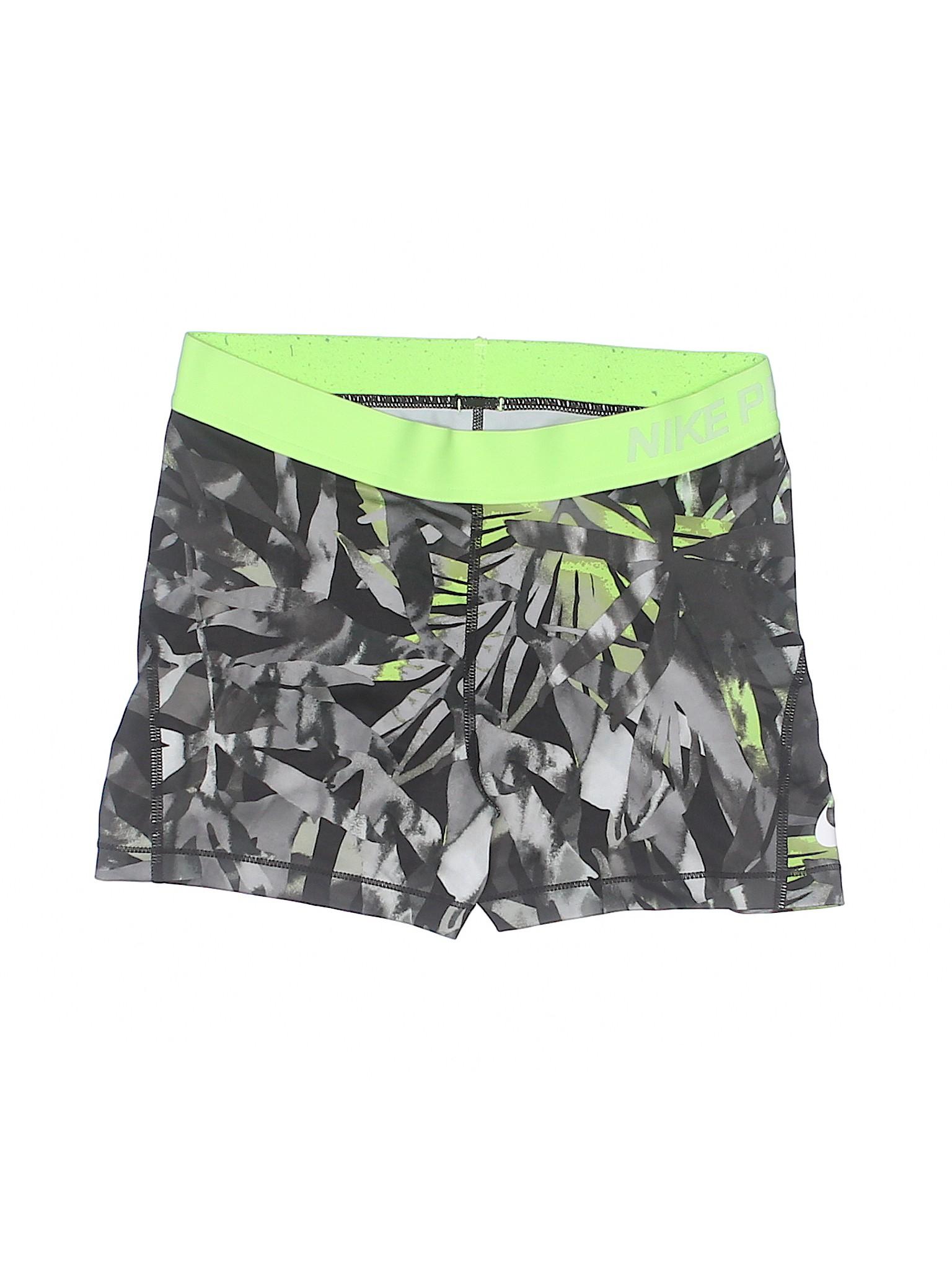 Boutique Boutique Nike Nike Athletic Shorts gT4qX