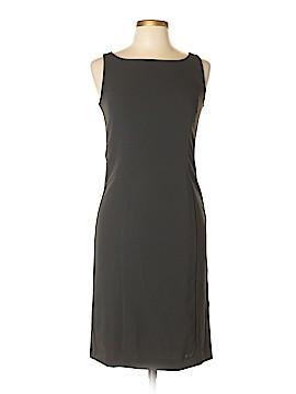 Esprit Casual Dress Size 7 - 8