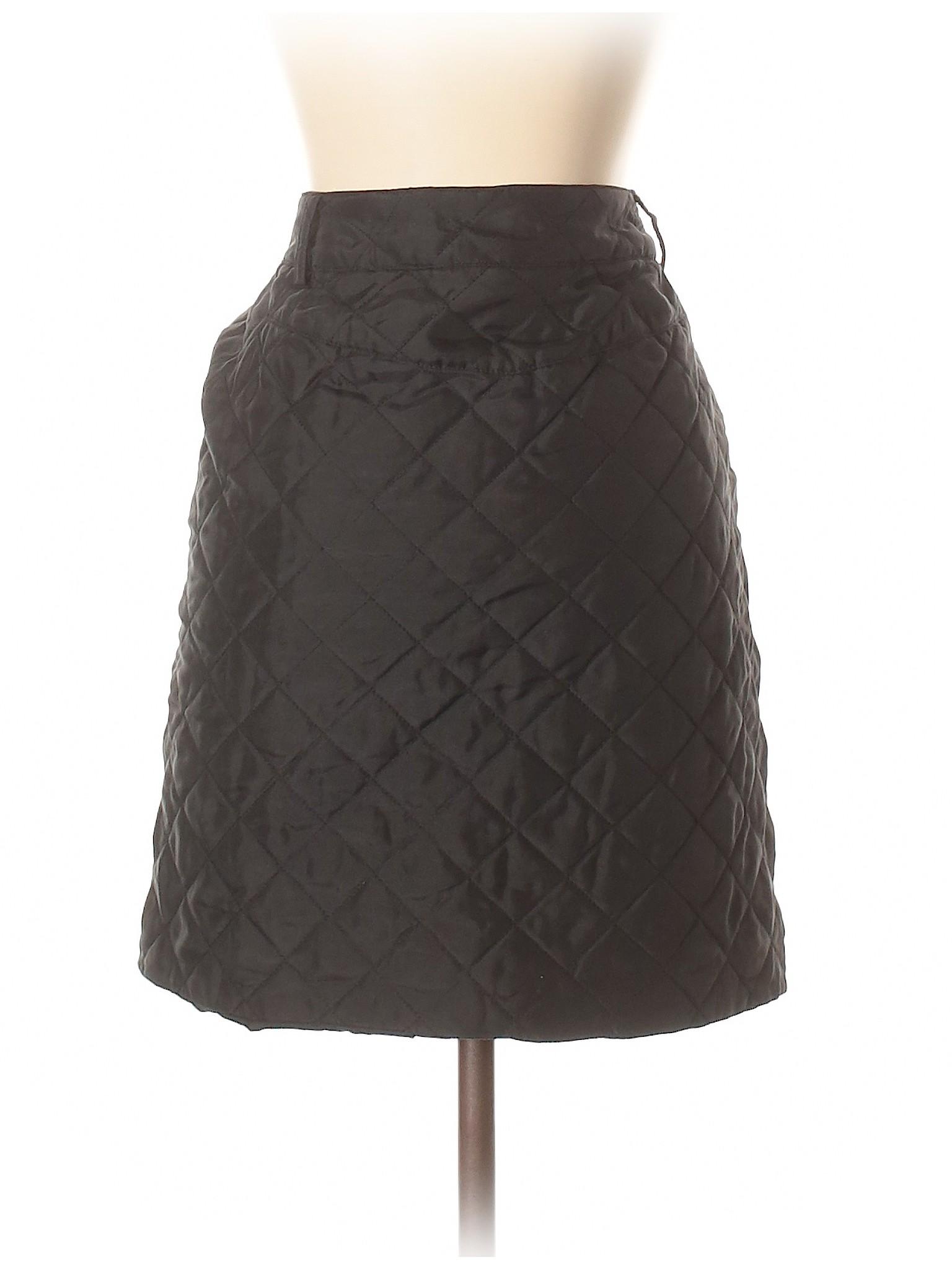Vivienne winter Leisure Vivienne Silk Skirt Tam pFUwq