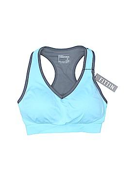 Essentials Sports Bra Size L