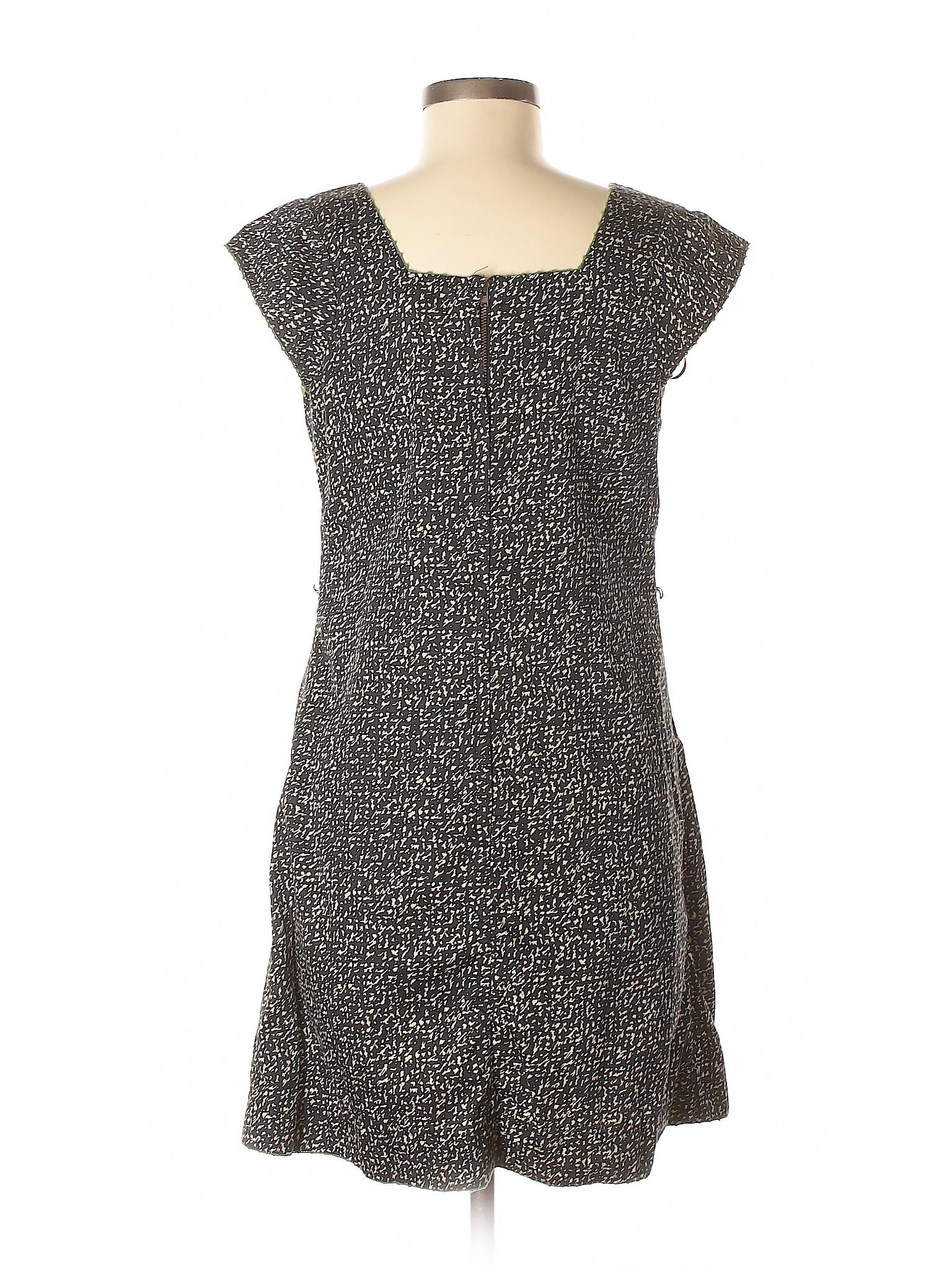 Casual Dress winter Boutique Moulinette Soeurs HAqt0xqw