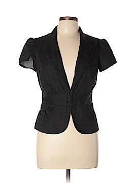 Stooshy Jacket Size L