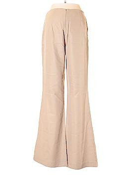 Sachin + Babi for Ankasa Dress Pants Size 4