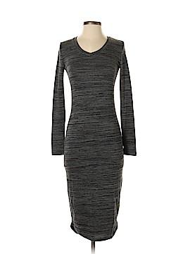 Philosophy Republic Clothing Casual Dress Size XS