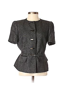 Anne Klein Jacket Size 2 (Petite)