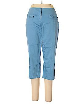 INC International Concepts Casual Pants Size 14