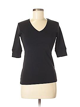 Glima Short Sleeve T-Shirt Size M
