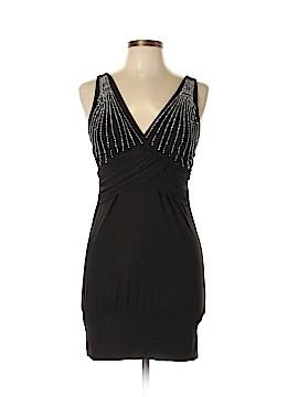 I.C.U. Casual Dress Size L