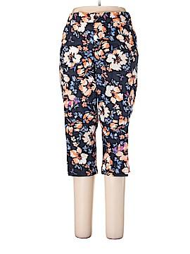 St. John's Bay Khakis Size 14