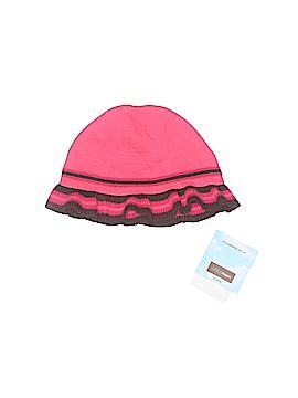 Rabbit Moon Hat Size 2 - 4