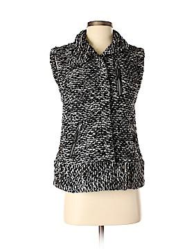 Rebecca Taylor Vest Size 0