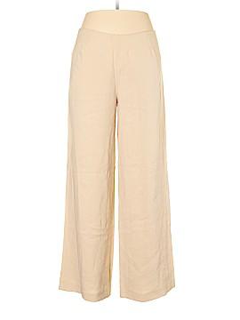 Donna Karan New York Dress Pants Size 14