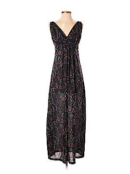 Christine Casual Dress Size S