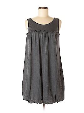 KatWalk Casual Dress Size L