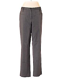 Rene Lezard Dress Pants Size 44 (EU)