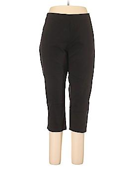 Worthington Casual Pants Size XL (Petite)